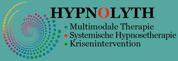 hypnolyth.de